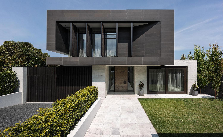 modern-house-exterior-VHJVCXE